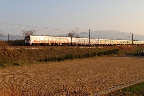 P1160001